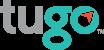 tugo_logo